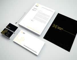 vigszabolcs tarafından Develop a Brand Identity için no 42