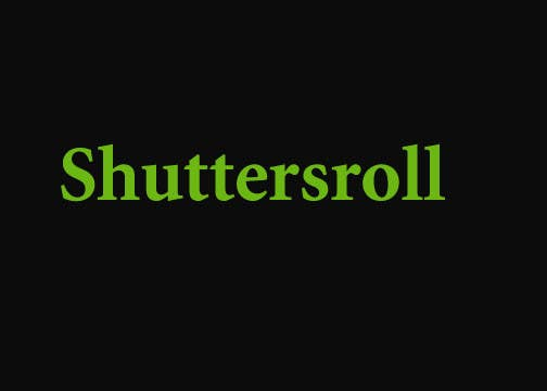 #83 for Creating a name for a showroom selling Top of the line Rolling Shutters by arifmmc