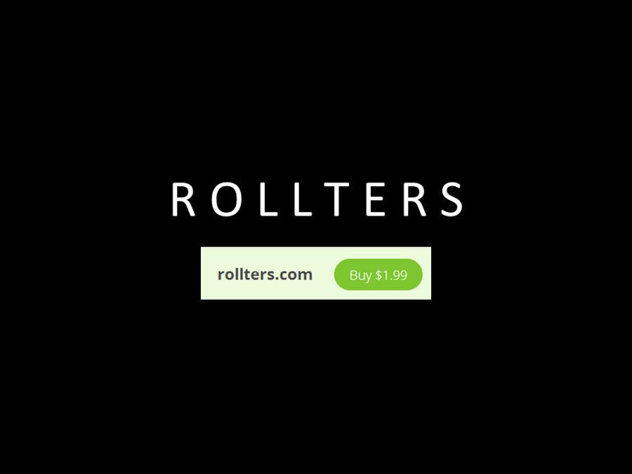 #75 for Creating a name for a showroom selling Top of the line Rolling Shutters by freelancetutor