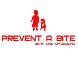 "#42 for Design eines Logos for ""Privent a Bite"" by dmitrigor1"