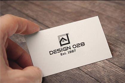 basar15 tarafından Logo required for Building & Construction Business için no 191
