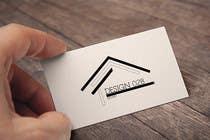 Logo required for Building & Construction Business için Graphic Design242 No.lu Yarışma Girdisi