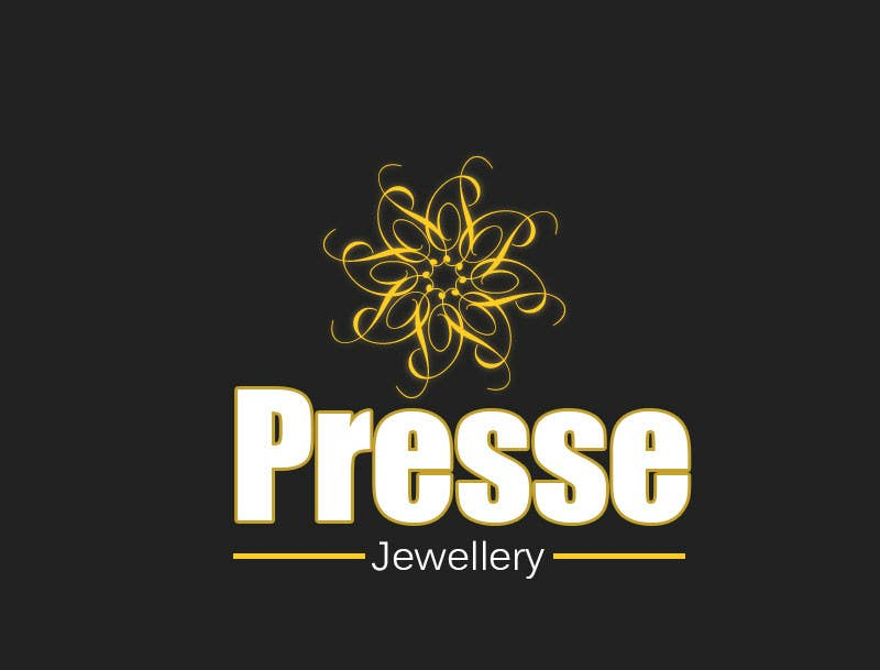 Contest Entry #122 for Design a Logo for a new jewellery business