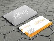 Contest Entry #41 for Design some Business Cards for Spa and Retreat Travel Agency