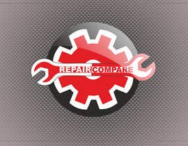 #6 for Design a Logo for mechanic by botezatu