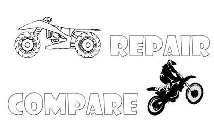 #11 for Design a Logo for mechanic by mohinisharma48