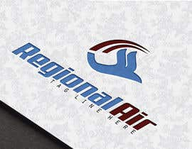 EdesignMK tarafından Design a Logo için no 10