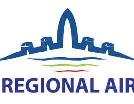 alilateef tarafından Design a Logo için no 4