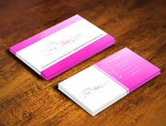 Contest Entry #28 for Quick Design For Business Card