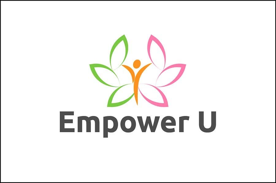 #14 for Empower U - Wellness Training by iakabir