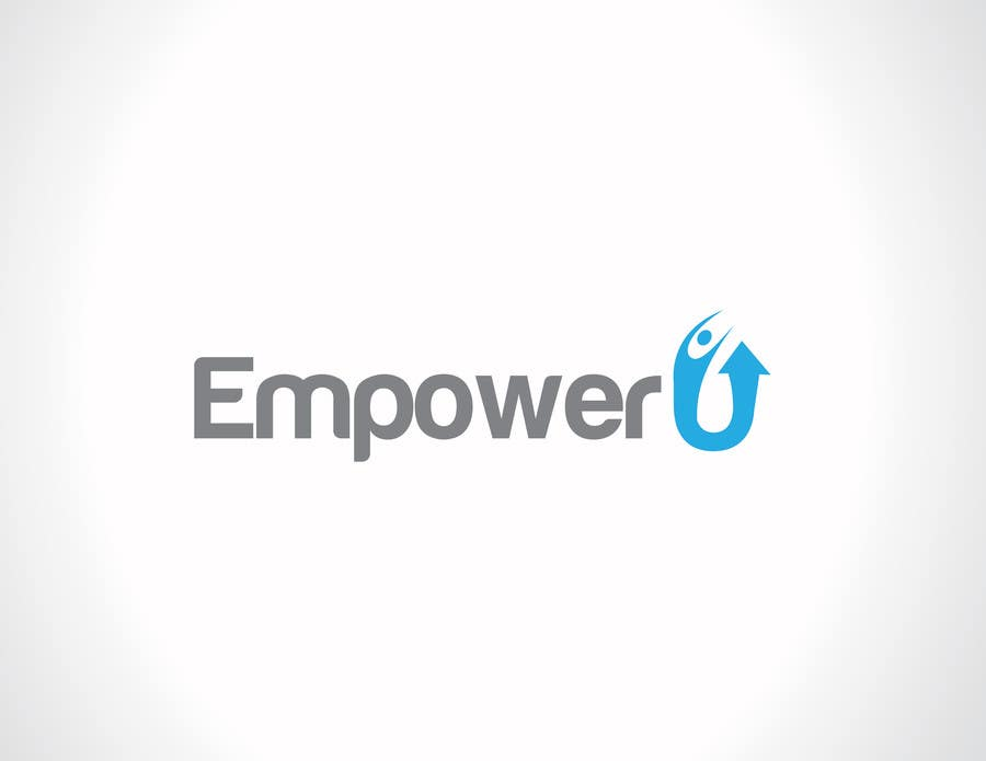 #28 for Empower U - Wellness Training by iffikhan