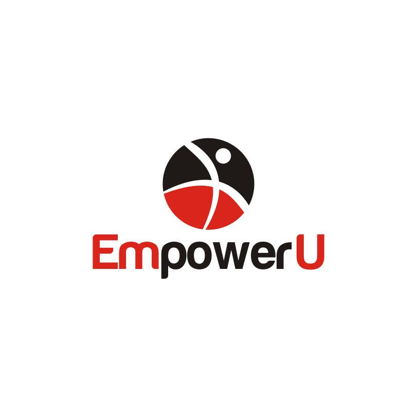 #67 for Empower U - Wellness Training by ibed05