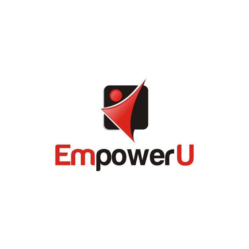 #68 for Empower U - Wellness Training by ibed05