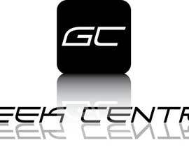 #8 for Design a Logo for GreekCentral.com - repost by MilenkovicPetar
