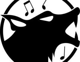 Niko26 tarafından I need a logo designed to have a picture that listeners of my music can link to me as an artist (melodic dubstep/soundtrack music). I want logo that i can use to brand myself. I will be choosing on the detail, creativity, and professionalism of the logo c için no 3