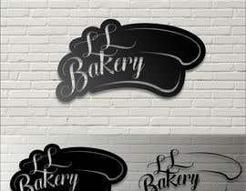 Dezignitall tarafından Bakery Logo için no 51