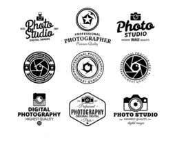 Nesma86 tarafından Illustrate 18 logos from jpg için no 20
