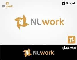 Garibaldi17 tarafından Logo design for recruitment agency için no 35