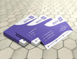 #30 for Design Some Business Cards af fo2shawy001