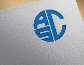 KhawarAbbaskhan tarafından Design a Logo için no 141