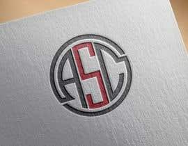 Mehrima tarafından Design a Logo için no 128