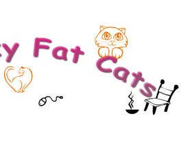 #16 para Design a Banner for a cat themed blog por changmi
