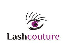 #13 for Design a Logo for Eye Lash extension business by primavaradin07
