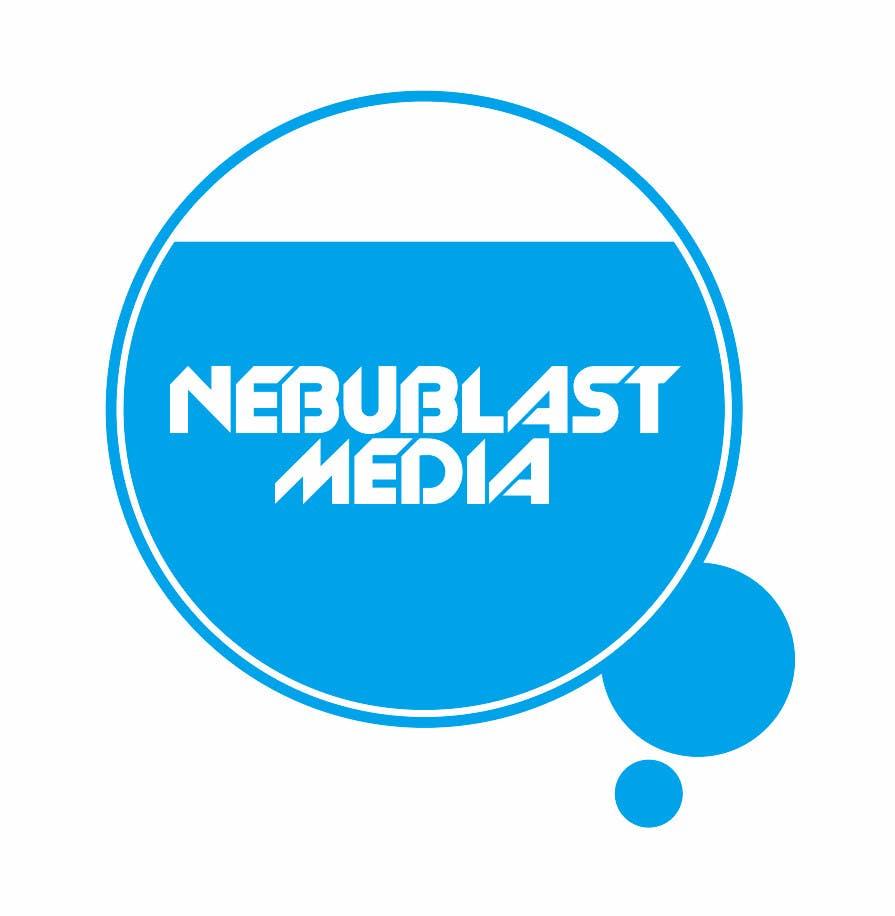 #1 for Design a Logo for A Web Development Company by atmaukiuki
