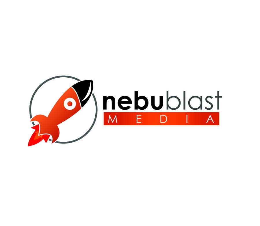 #11 for Design a Logo for A Web Development Company by niksnair