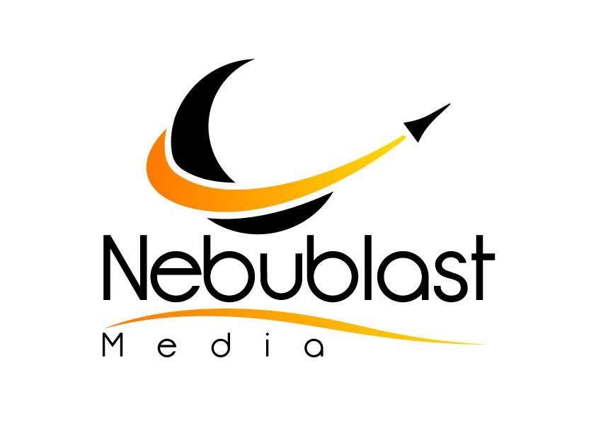 #10 for Design a Logo for A Web Development Company by mohamedaissaoui