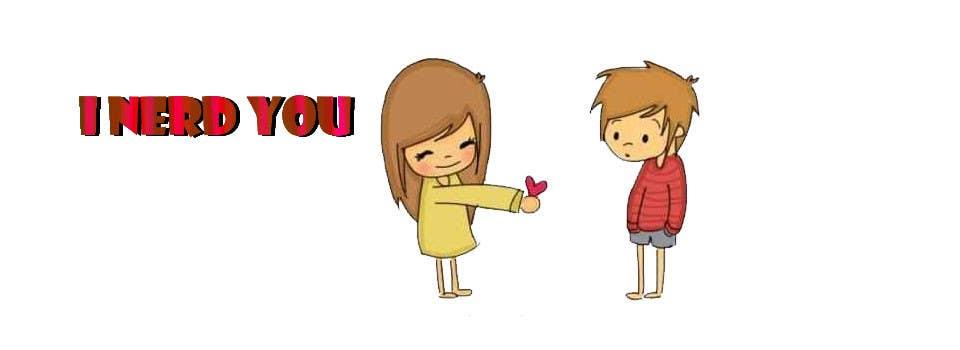 consider, that you Erst kennenlernen dann verlieben please, that interrupt you