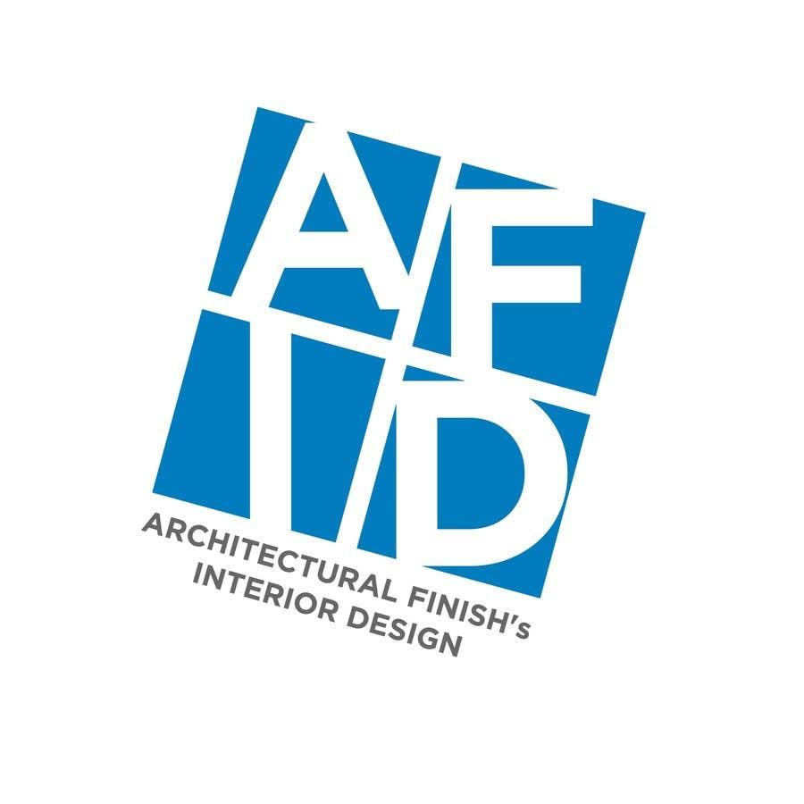 Design My Company Logo Freelancer