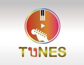 ibrahimsharif135 tarafından Logo for Music Program için no 15