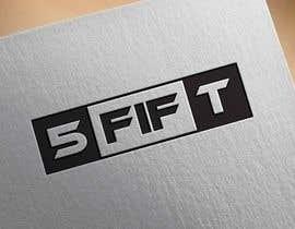saonmahmud2 tarafından Design a Logo için no 6