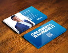 Kamrunnaher20 tarafından Design some Business Cards için no 105