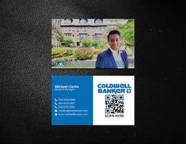 AtikulRuni tarafından Design some Business Cards için no 108