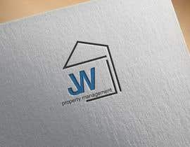 Hiraparin tarafından Design a Logo için no 21