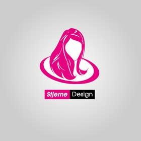 ramiessef tarafından Logo and Facebook banner for a hairdresser / hair design company için no 13