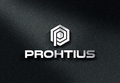 nv99 tarafından Design a Logo for Team Prohtius için no 12
