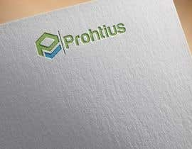 himurima14 tarafından Design a Logo for Team Prohtius için no 25