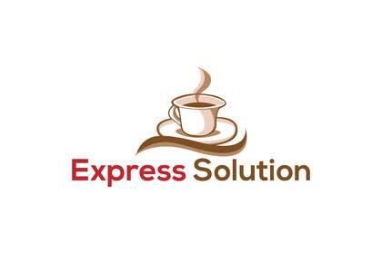 """sayara786 tarafından Design a Logo for New Innovation Team named """"ExpresSo"""" için no 22"""