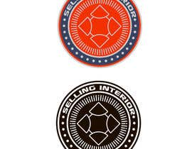 ikari6 tarafından Revamp Logo for Interior Store için no 4