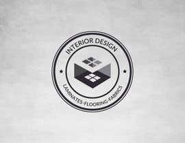 bluebellgraphic tarafından Revamp Logo for Interior Store için no 14