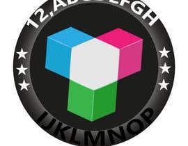 semabanjum tarafından Revamp Logo for Interior Store için no 11