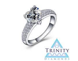 howieniksz tarafından Logo Design for Jewelry için no 97