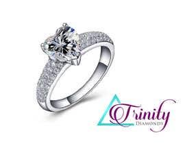 howieniksz tarafından Logo Design for Jewelry için no 105