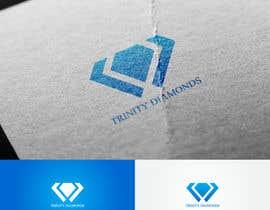 markmael tarafından Logo Design for Jewelry için no 103