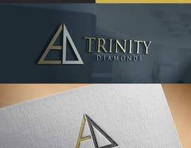 graphiclip tarafından Logo Design for Jewelry için no 260