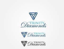 sproggha tarafından Logo Design for Jewelry için no 281