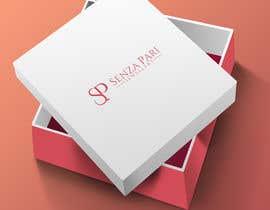 razer12 tarafından Design a Logo/Packaging for a Jewelry Company için no 3